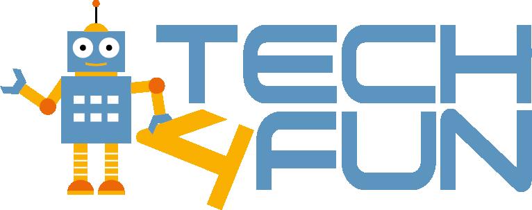 Tech 4 Fun